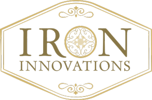 Iron Innovations